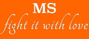 Multiple Sclerosis Dating